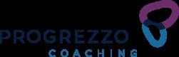 Progrezzo Coaching